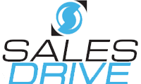 SalesDrive