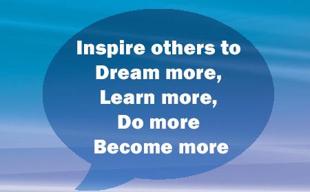 quotations-inspire
